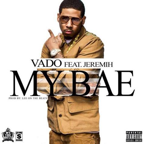 vado-my-bae