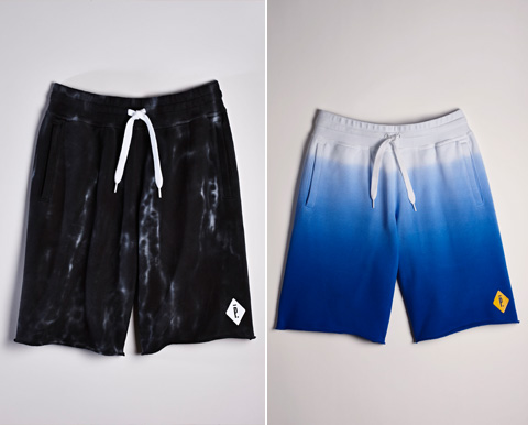 NikePPPshorts