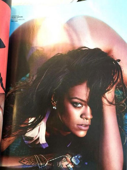 Rihanna_Lui_Magazine_cover_1