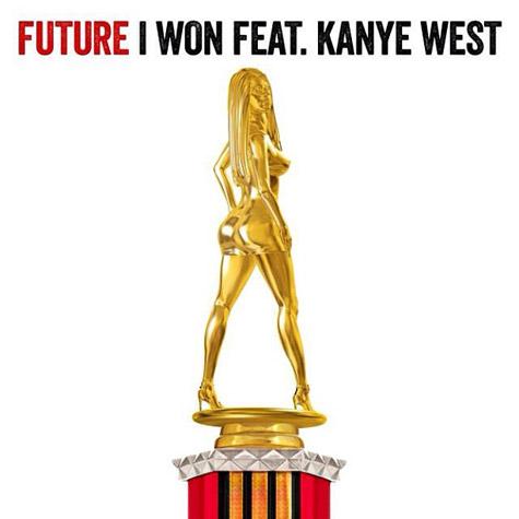 future-i-won da vibe