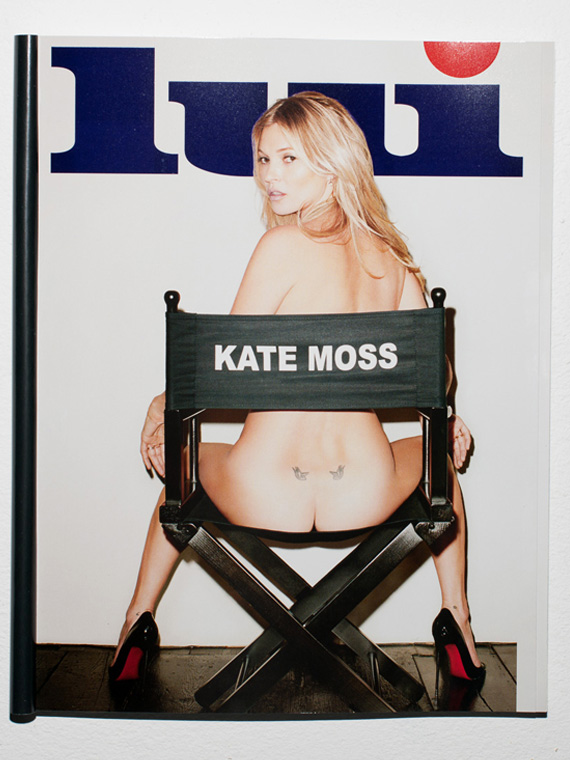 kate-moss-by-terry-richardson-lui-march-2014-issue-05 da vibe