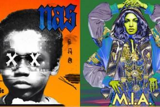 nas-mia-paris-hip-hop-slide 1 da vibe