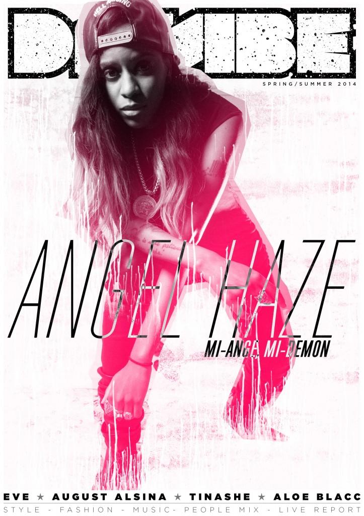 DaVibe_Cover_AngelHaze-®Koria
