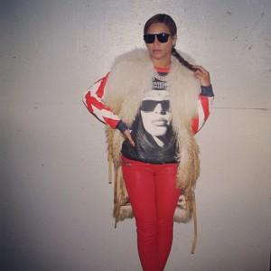 beyonce-aaliyah-shirt-1