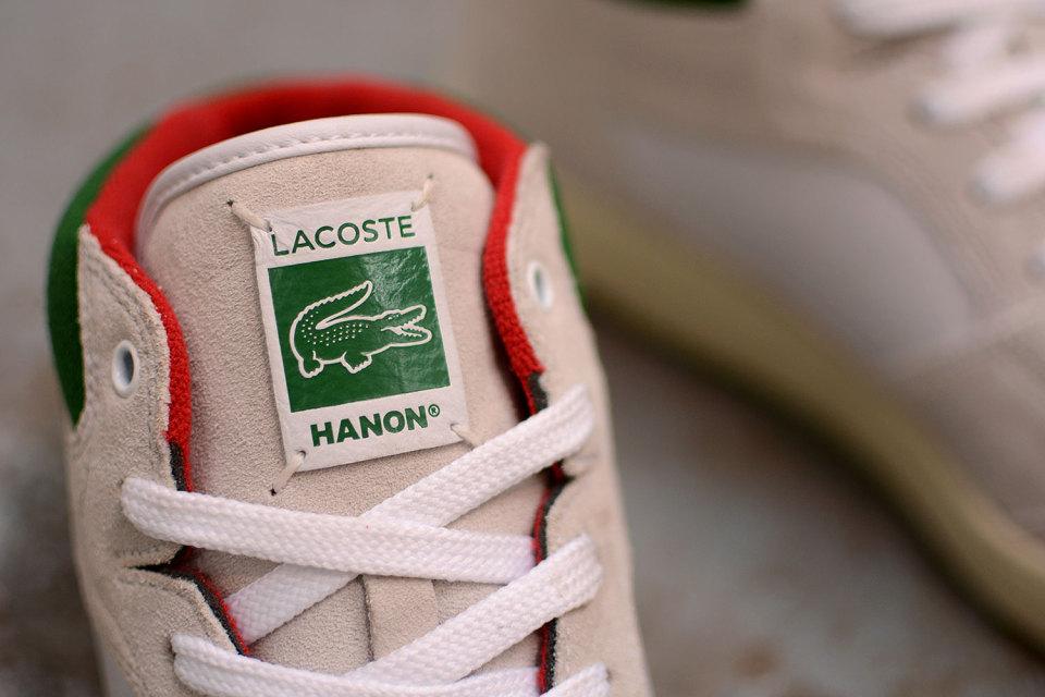 hanon-lacoste-4-960x640