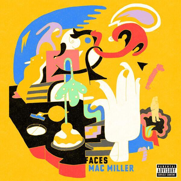 mac-miller-faces-cover da vibe
