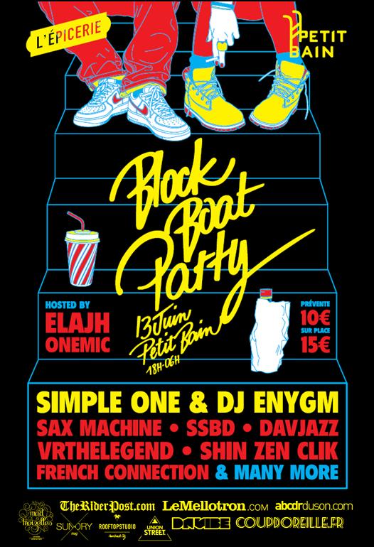 Flyer_13_Juin_Block_Party_Logos_LQ