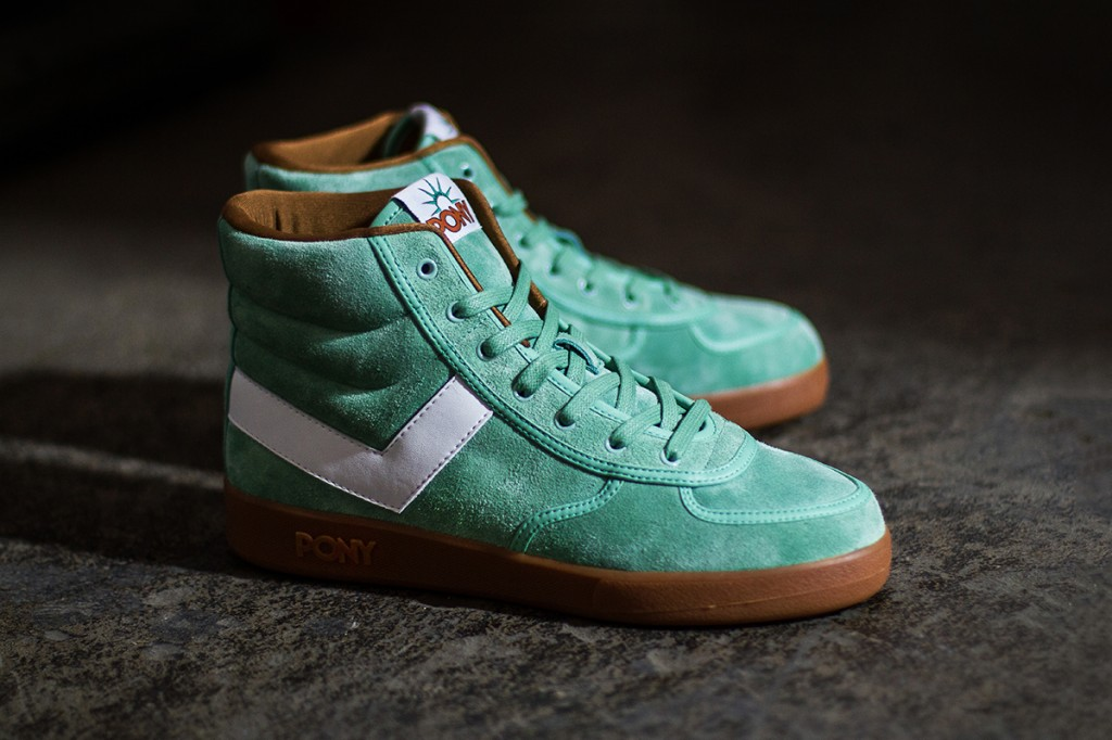 atmos-nyc-x-pony-slam-dunk-hi-ny-state-of-mind-pack-01
