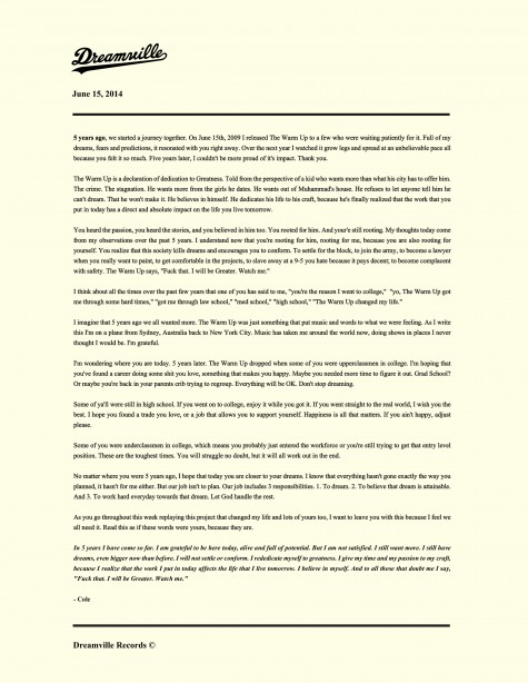 cole-letter-475x614