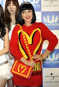 katy-perry-u-express-live-2014-press-conference-japan-march-2014