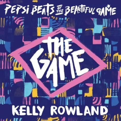 kelly-rowland-the-game da vibe