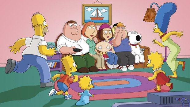 family-guy-simpsons-crossover-event_r620x349