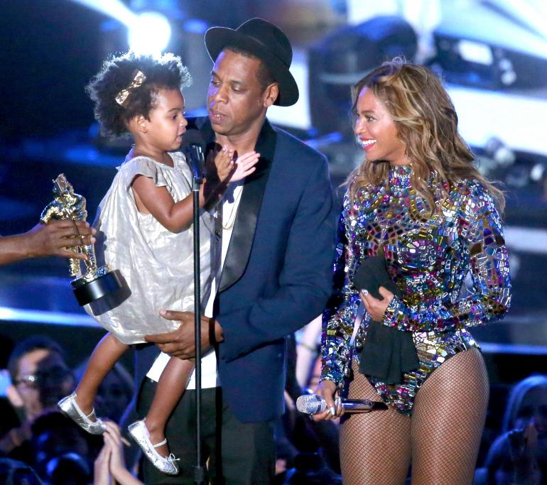 blue-ivy-jay-z-and-beyonce