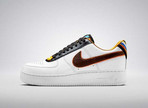 nike-air-force-1-low-riccardo-tisci-collection (2)