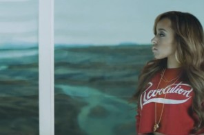 TINASHE x YOUNG JEEZY – PRETEND (remix)