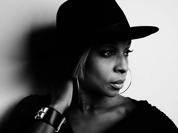 article mary-j-blige