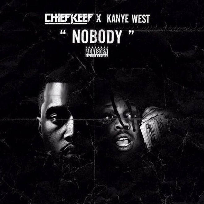 chief-keef-featuring-kanye-west-nobody-artwork