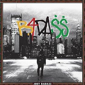 cover art B4DA$$