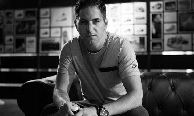 nike-sportswear-interview-marc-dolce-0-630x378