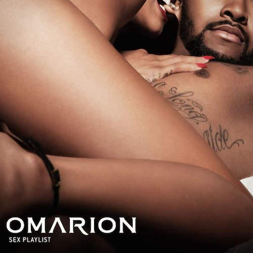 omarion-sex-playlist-cover_davibe