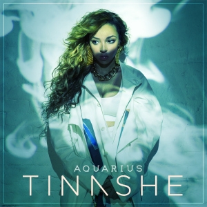TINASHE-AQUARIUS-ARTWORK.jpg
