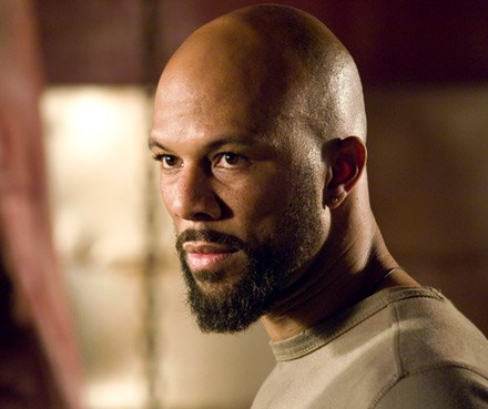 wanted-common-big