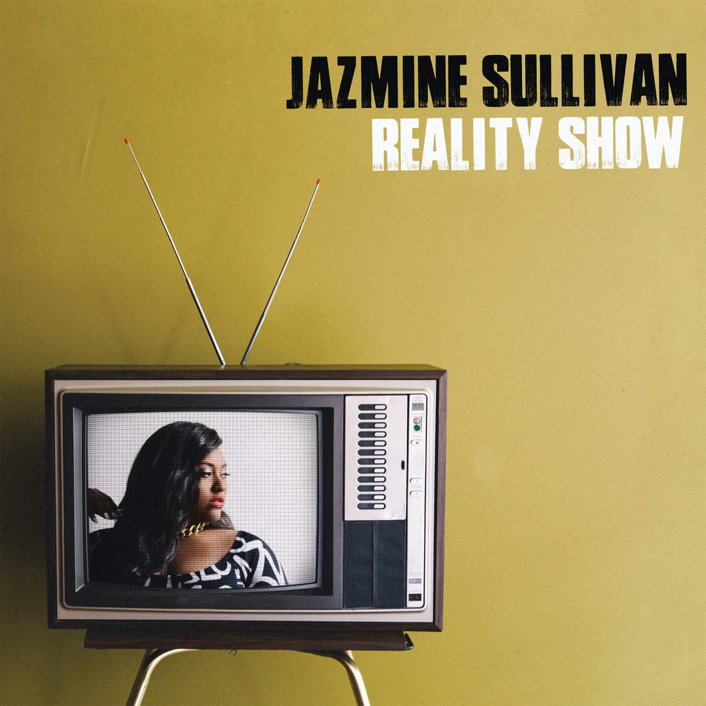 Jazmine-Sullivan-Mascara-iTunes