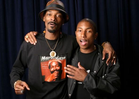 Snoop-Pharrell1-590x420