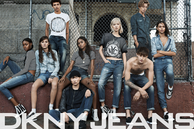 dkny-2015-spring-campaign-1