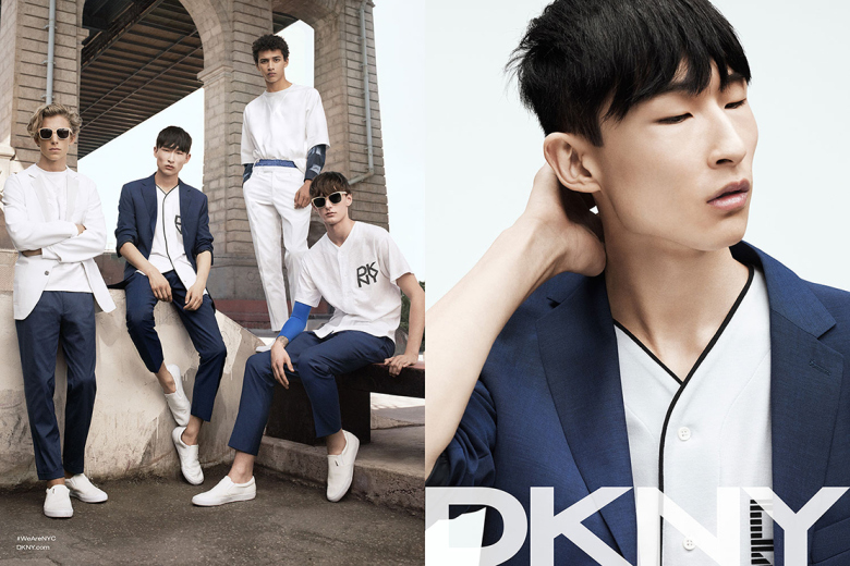 dkny-2015-spring-campaign-2