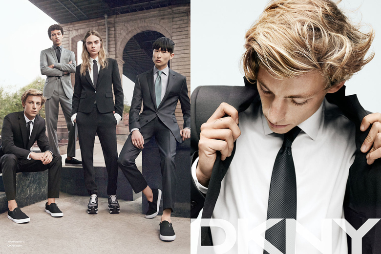 dkny-2015-spring-campaign-3