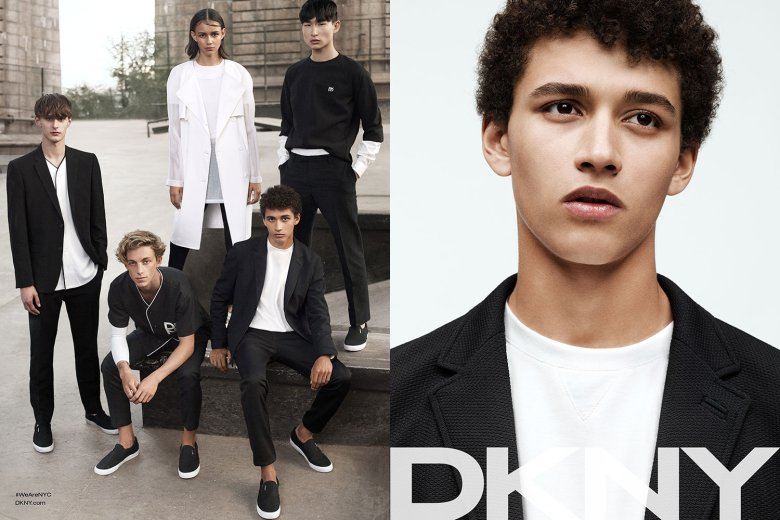 dkny-2015-spring-campaign-4