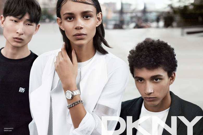 dkny-2015-spring-campaign-5