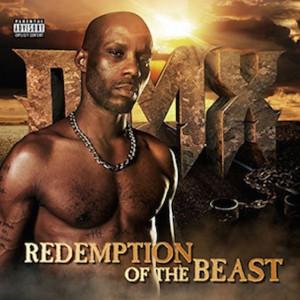 dmx-redemption-of-the-beast-304x304-300x300