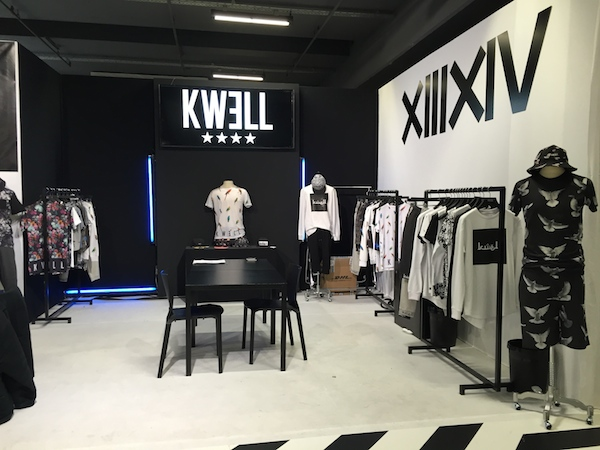 soprano-kwell-2-news