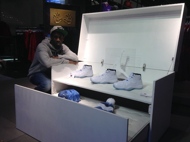 Boite Nike Geante Geante Boite Boite Chaussure Nike Chaussure Chaussure Nike iukPXZO