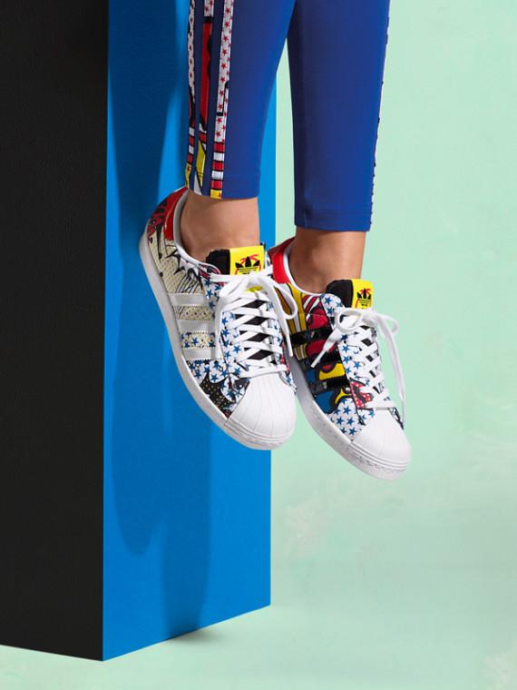 adidas-originals-rita-ora-super-pack-06-570x760