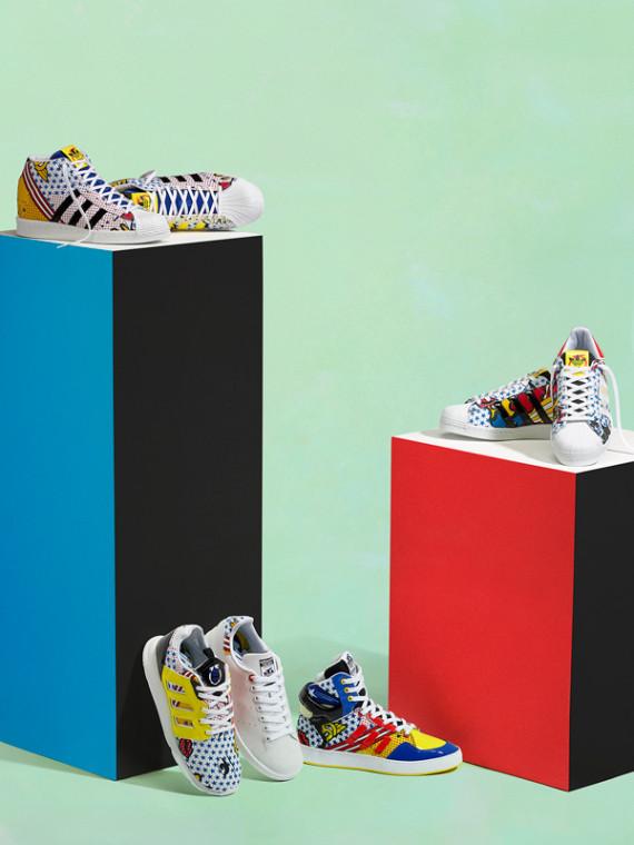 adidas-originals-rita-ora-super-pack-07-570x760