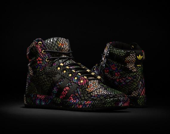 adidas-originals-top-ten-hi-floral-00-570x450