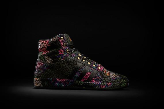 adidas-originals-top-ten-hi-floral-01-570x380