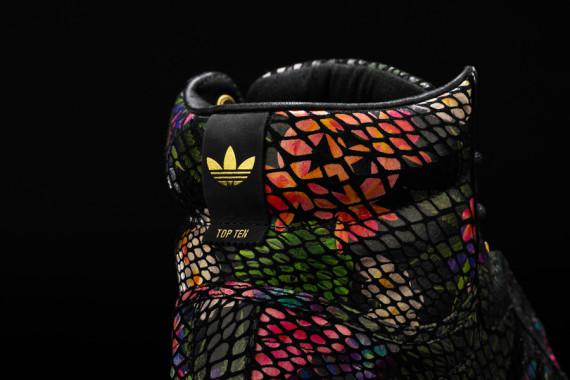 adidas-originals-top-ten-hi-floral-03-570x380