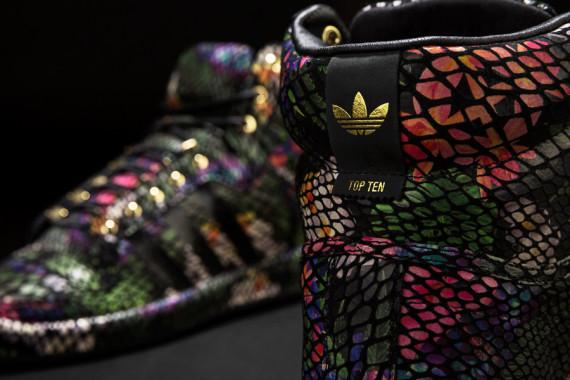 adidas-originals-top-ten-hi-floral-04-570x380