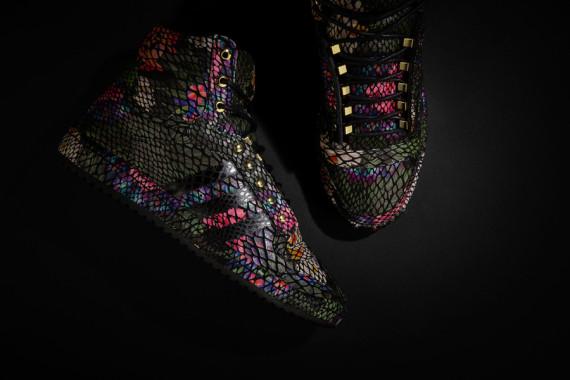 adidas-originals-top-ten-hi-floral-05-570x380