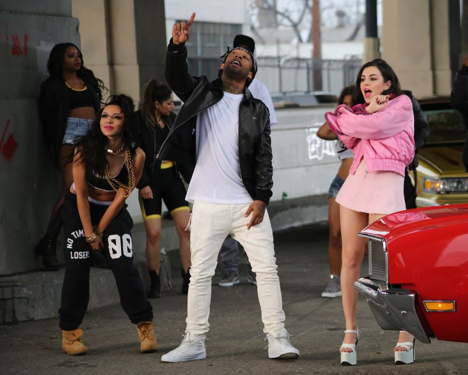 ty-dolla-sign-drop-that-kitty-bts-1