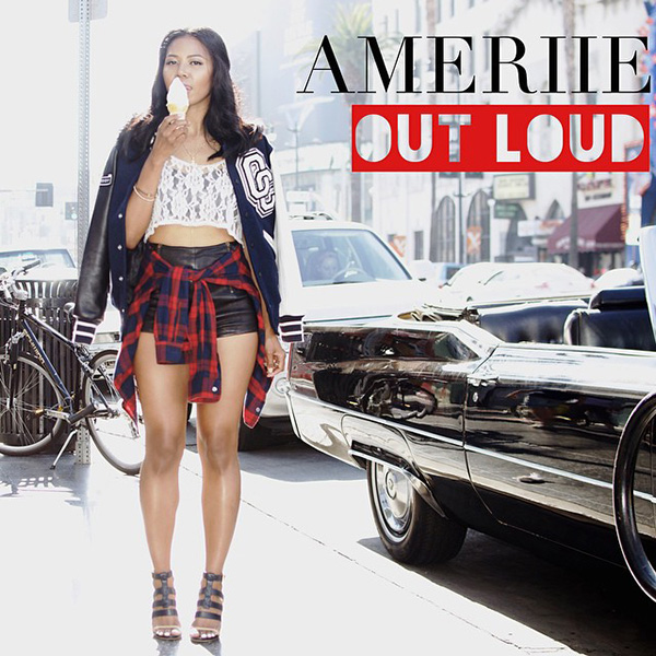 ameriie-out-loud