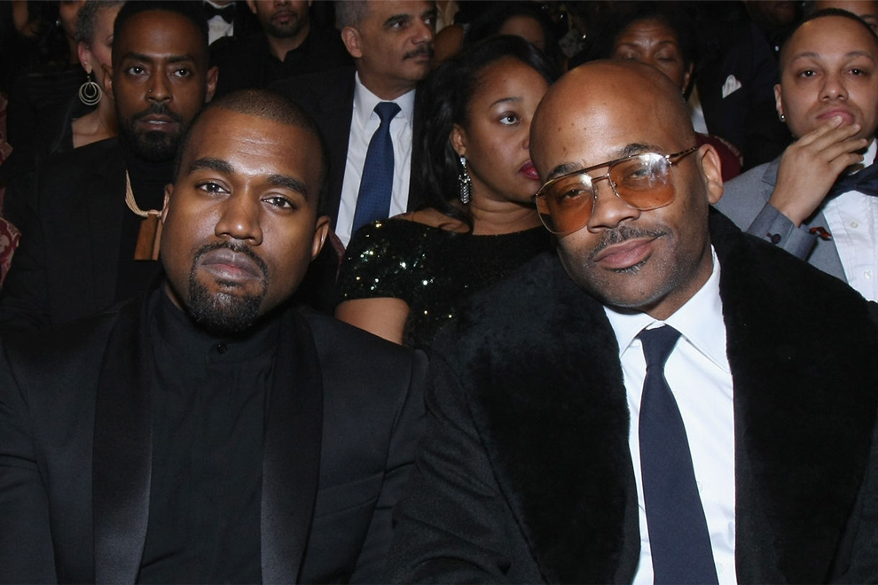 damon-dash-and-kanye-west-are-looking-to-buy-karmaloop-0