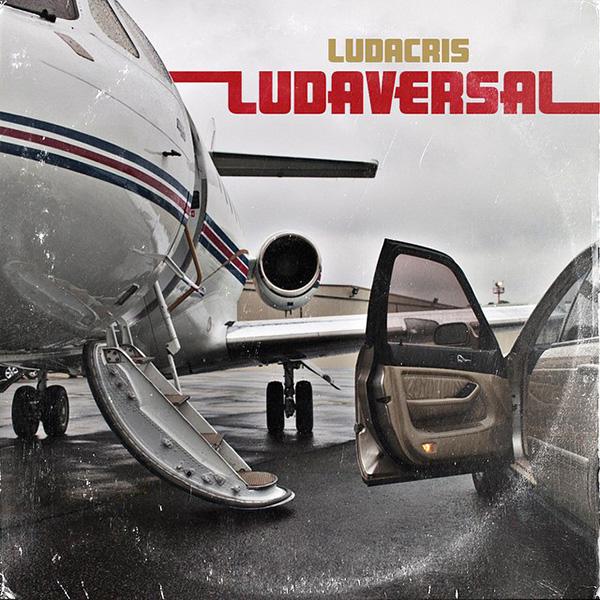ludacris-ludaversal-deluxe