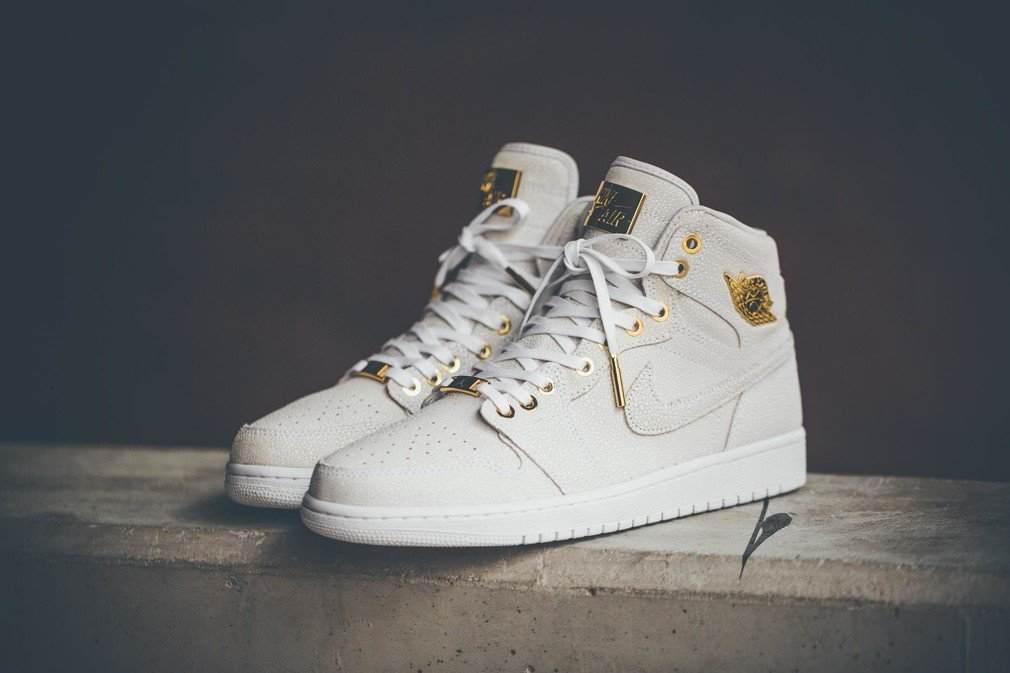 Air-Jordan-1-Pinnacle-White-2