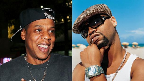 Jay-Z-Best-Remix-Verses-Juvenile-Ha