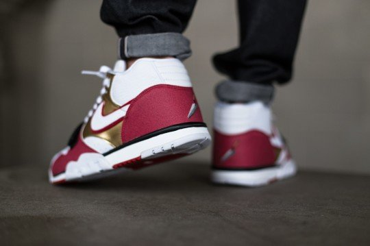 Nike-Air-Trainer-1-Jerry-Rice-2-540x359